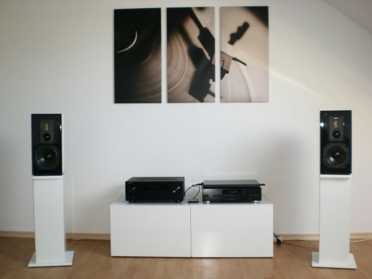 Modern Hifi 10 best hifi images on speakers record players