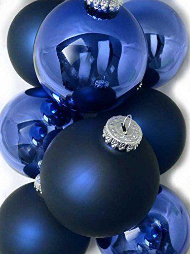 8-er Set blaue hochwertige große Christbaumkugeln aus Gla... https://www.amazon.de/dp/B00OQQBDLO/ref=cm_sw_r_pi_dp_x_QZwmybRM0RMD9 9.65€