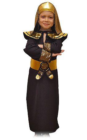 Одежда древнего Египта. Мужская и женская одежда