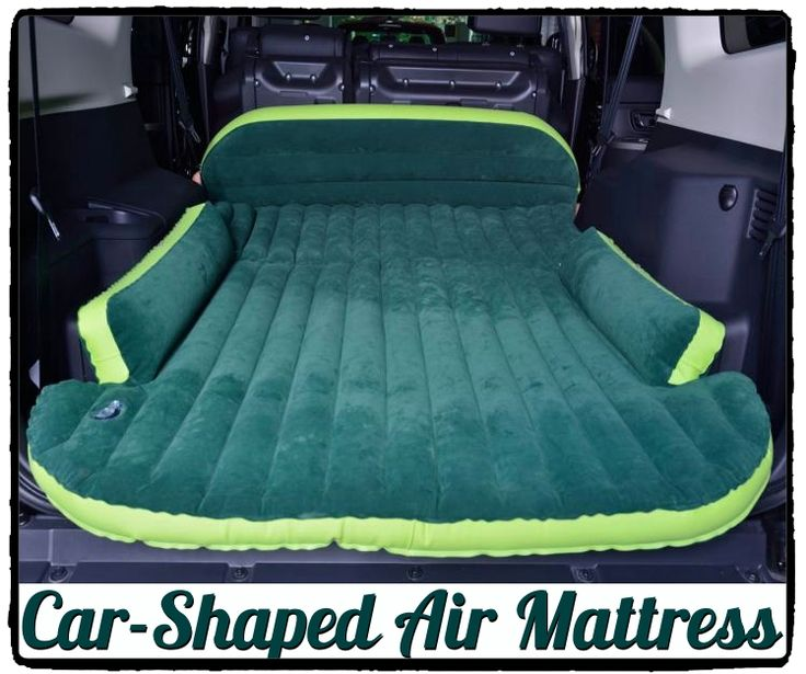 247 best mattress for camping images on pinterest | camping stuff