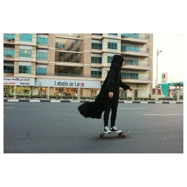Safiyah El-Houdaigui @safiyahhh Instagram photos   Websta (Webstagram)