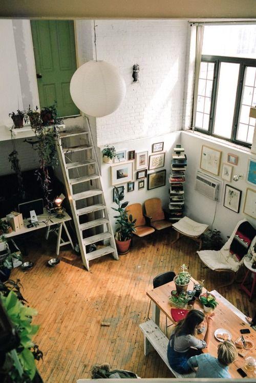 97 best ARD Buffet images on Pinterest   Arquitetura, Bakery shops ...
