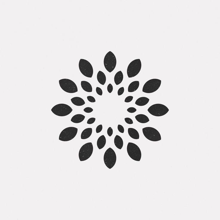 #JU16-605   A new geometric design every day