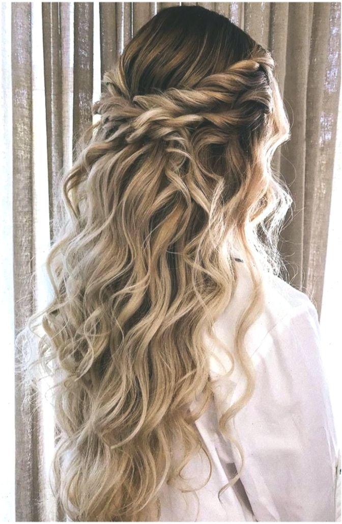 34 Boho Hochzeitsfrisuren Zum Inspirieren Von Boho Frisuren Inspirieren Hochzeit Frisuren Boho Fri In 2020 Blonde Wedding Hair Boho Wedding Hair Hair Styles