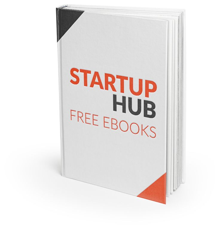 Getting your #website started for the first time? We've all been there! That's why our ebooks are made simple, short and to the point. Startup Hub, an educational project by TemplateMonster, presents a series of free ebooks — an essential read for beginners. Free download: