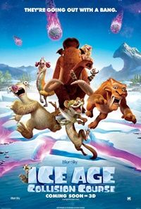 http://imgs24.com/images/ice_age_collision_course_ice_age_5-789172711-larged6c33.jpg
