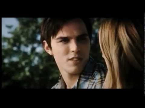 Warm Bodies movie - R and Julie - their story [Romance, Fantasy] *
