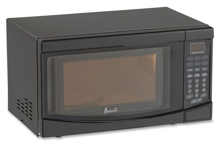 Browse this site http://www.smallspaceproject.com/best-small-microwave-compact-kitchens/ for more information on Compact Microwave Oven. Compact Microwave Oven should be in every household. This is a basic necessity for all mothers and people who want to make life less complicated in the kitchen.