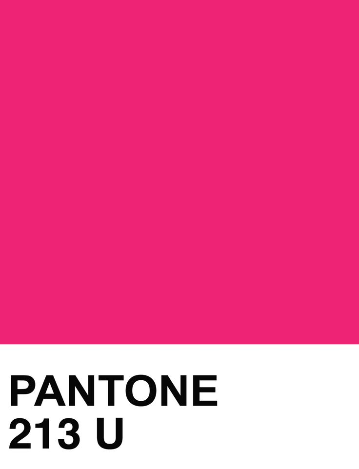 91 best Pantone images on Pinterest Facades, Artists and Dining - sample pantone color chart