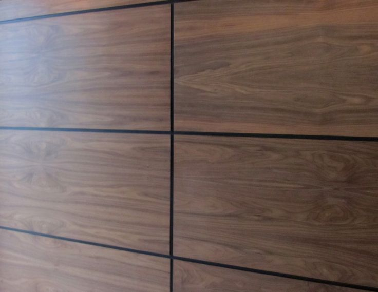 Contemporary Wall Panels | Wall Panelling Wood, Wall Panels, Painted,-Designs