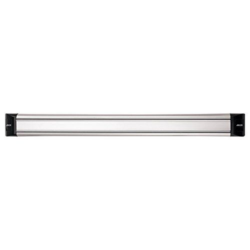Arcos 18 Inch 450 mm Magnetic Rack ** Find out more about the great product at the image link.