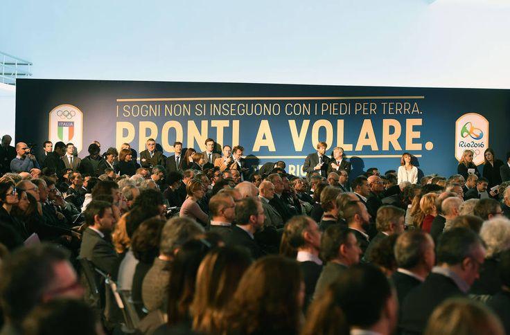 Piedimonte Matese si mobilita per la Giornata dello Sport a cura di Redazione - http://www.vivicasagiove.it/notizie/piedimonte-matese-si-mobilita-la-giornata-dello-sport/