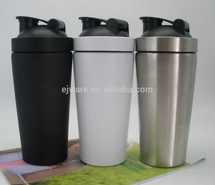 sport bottle joyshaker logo protein shaker bottle joyshaker logo