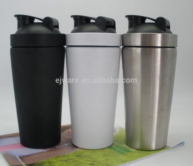 Protein Shaker Logo: 25+ Best Ideas About Protein Shaker Bottle On Pinterest