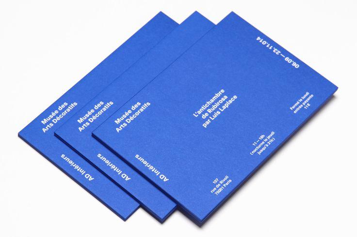 Rubirosa-AD-Interieurs-2014-00012