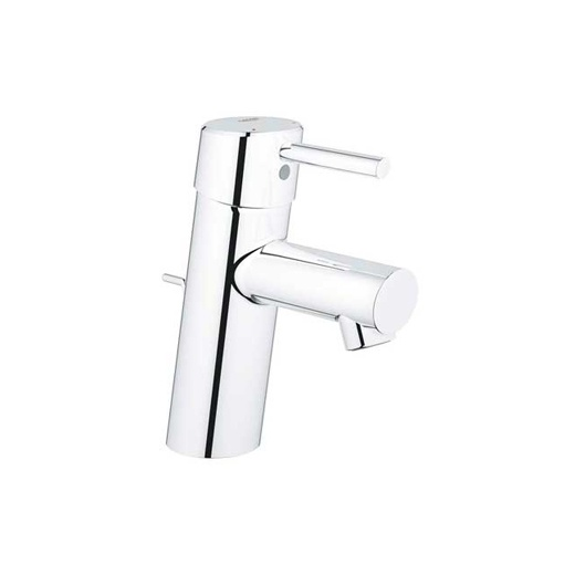 Specification Learn More Spray Stainless Steel Vs Brushed Nickel Faucets Are The
