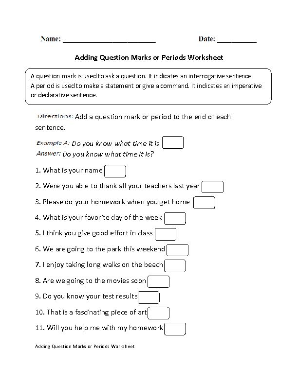 27 best L31 images on Pinterest Common core math, Common core - agreements between two parties