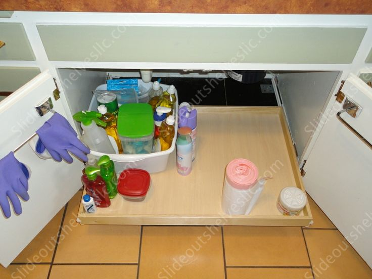 1000 images about pull out shelves kitchen cabinets on. Black Bedroom Furniture Sets. Home Design Ideas
