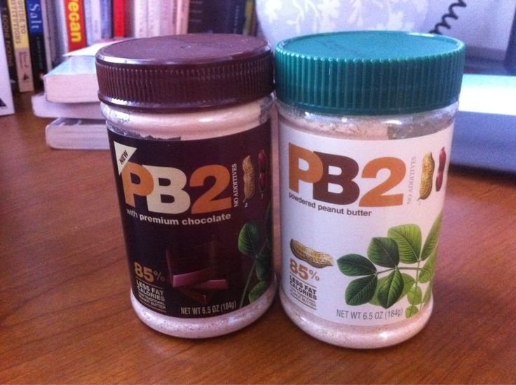 PB2!! One of my Weight Watchers tips for peanut butter cravings.  I can't get enough! #weightwatchers