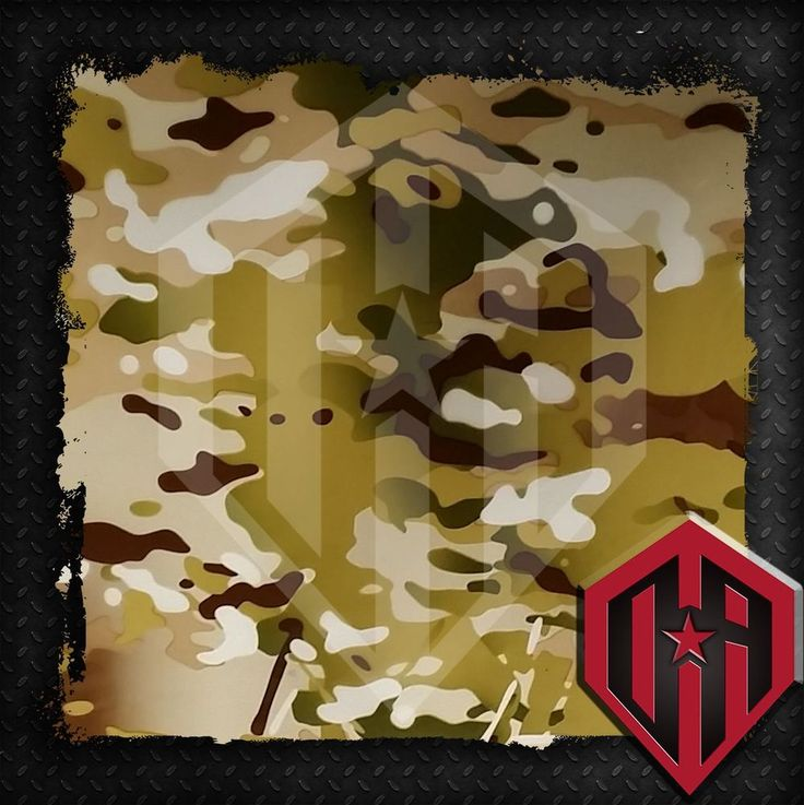 Hydrographics Film Water Transfer Printing Film Hydro Dipping Dip Film Hydrographic Film Linear Meter Hot Pink Camo