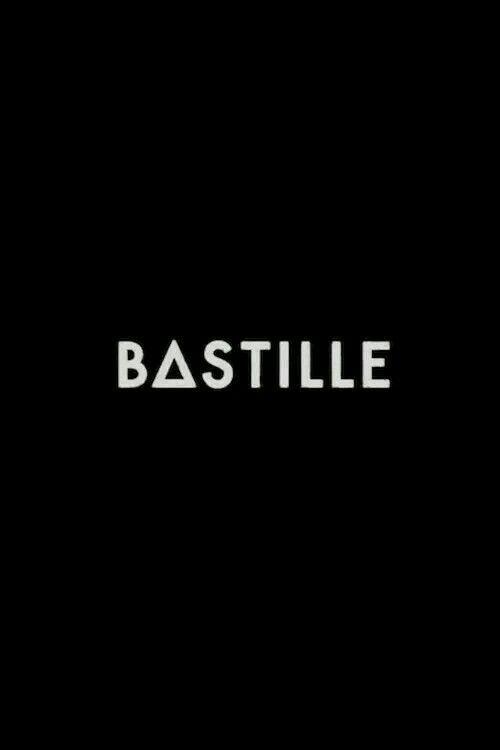bastille shirts ebay