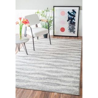 422 Best Rugs Images On Pinterest Barrel Boxes And Crates