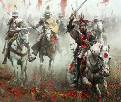Warriors Fire And Ice Word Count: Die Besten 25+ Targaryen Stammbaum Ideen Auf Pinterest