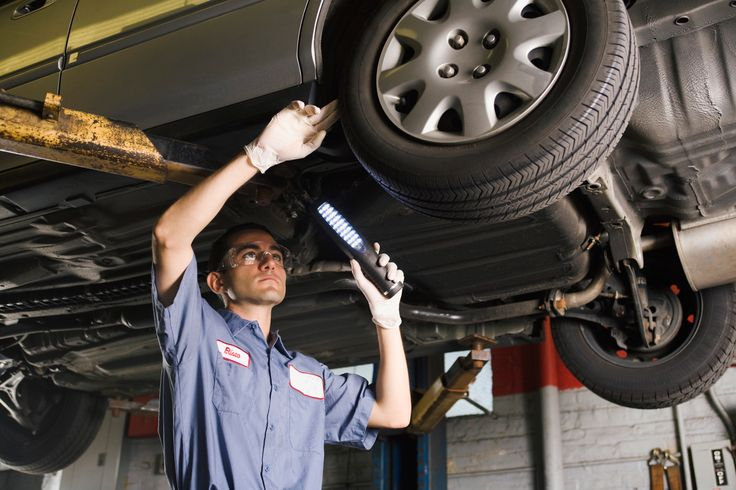 Wheels Davenport IA Car repair service, Mobile mechanic, Car