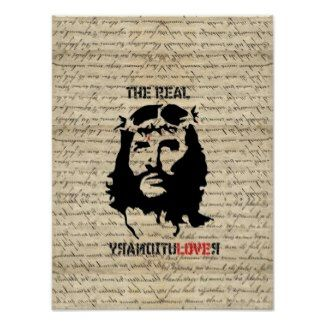 christian posters for youth