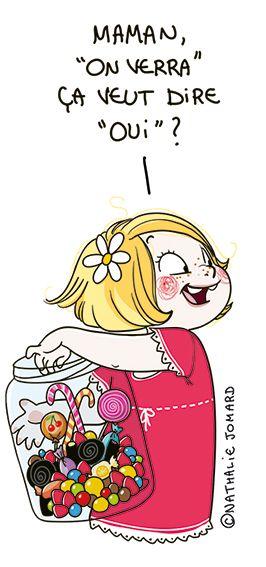 Spéciale dédicace pour ma ptite sœur ! © Nathalie Jomard - http://nathaliejomard.ultra-book.com/portfolio                                                                                                                                                      Plus