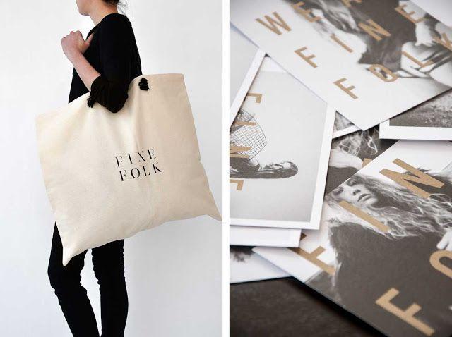 Project Love: Finefolk