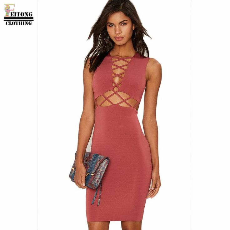 Online Get Cheap Ladies Clothes Online -Aliexpress.com | Alibaba Group