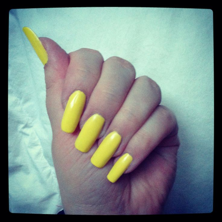 17 Best Images About Goal Nails On Pinterest Red Nails Almonds And Toe Nails