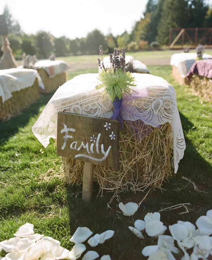 Rustic Pine Toung And Groove Interior Design: 301 Best Images About Rustic Country Weddings On Pinterest