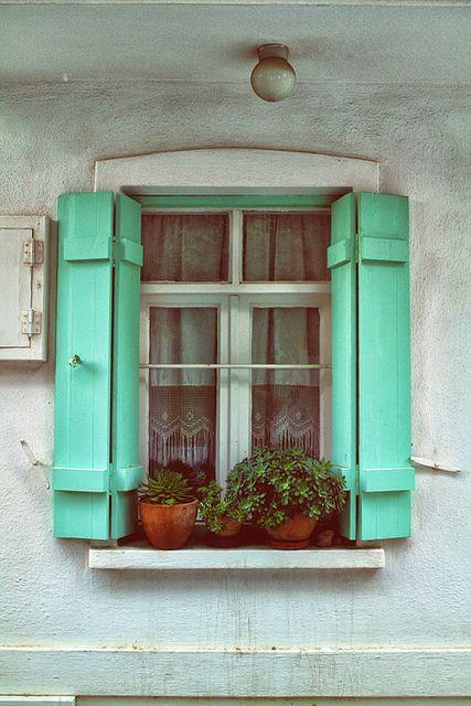 Bozcaada , Turkey by zeycaner, via Flickr