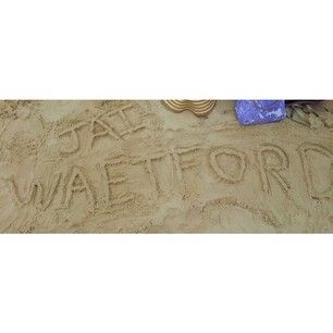Jai Waetford @jai__waetford__fan Instagram photos | Webstagram