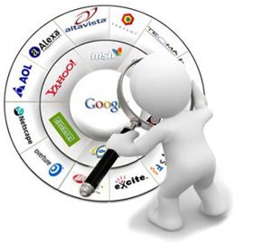 Dxp infotech is good search engine marketing company located in Toronto. we use different methods to popularize your site internet marketing in toronto