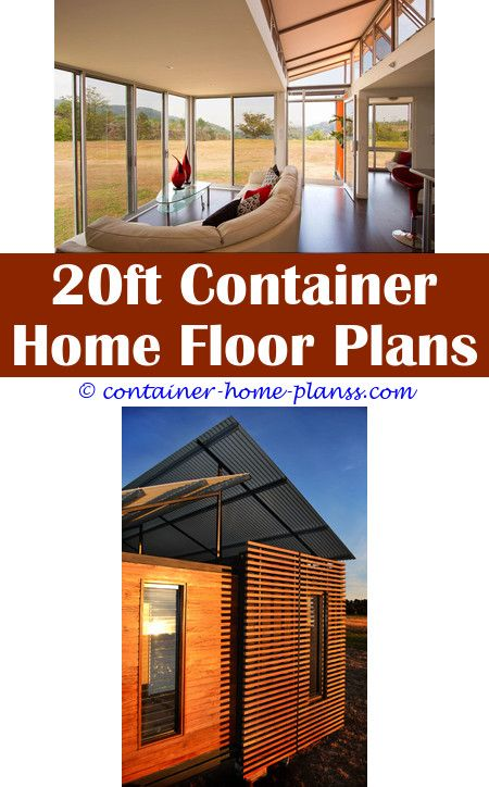 Siding For Shipping Container Homes Home Design Tool How Much Money To Build A Plans