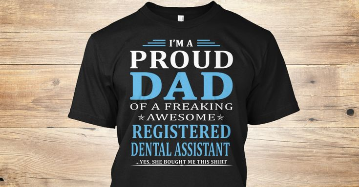 If You Proud Your Job, This Shirt Makes A Great Gift For You And Your Family.  Ugly Sweater  Registered Dental Assistant, Xmas  Registered Dental Assistant Shirts,  Registered Dental Assistant Xmas T Shirts,  Registered Dental Assistant Job Shirts,  Registered Dental Assistant Tees,  Registered Dental Assistant Hoodies,  Registered Dental Assistant Ugly Sweaters,  Registered Dental Assistant Long Sleeve,  Registered Dental Assistant Funny Shirts,  Registered Dental Assistant Mama…