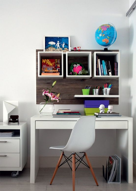 nicho-escritorio