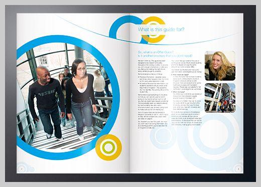 13 best College Brochures!!!!!!! images on Pinterest Brochures - sample college brochure