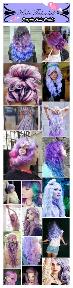 The #Halloween is coming, do you make the preparation for welcoming the Halloween!The funky #Hairstyle is the best choice is you want to make your Halloween make up much more charming! If you want to order the special color hair,please #Besthairbuy!We will offer 100% Human Hair for you!