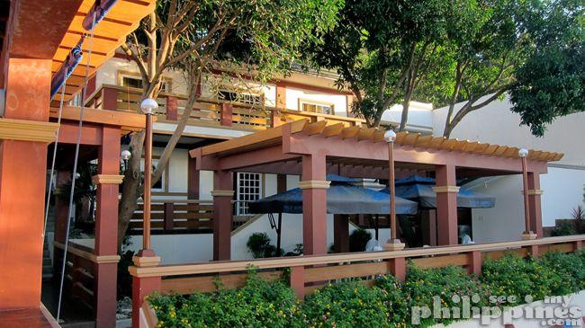 King-Solomon-Dive-Resort-Mabini-Batangas-1.jpg (650×365)