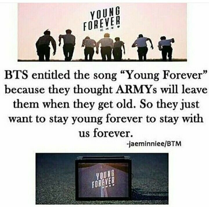 If I was dead now, I would go (fly?)(dasi run?) to their concert / I'll never forget them | BTS