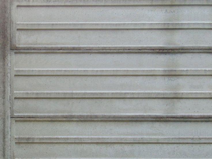 concrete-texture0004