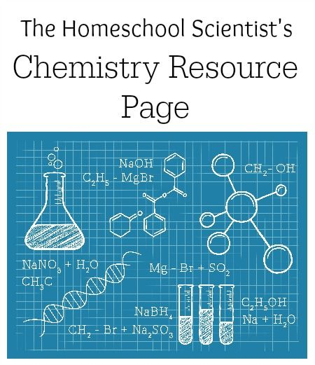 129 best Science images on Pinterest Chemistry, Chemistry - new periodic table with charges for groups
