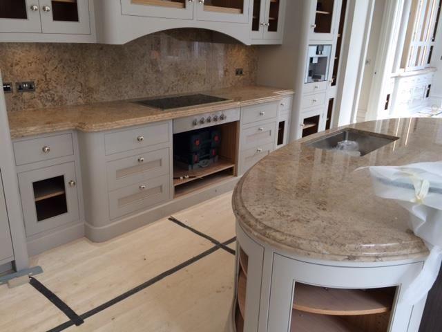 #best Tiles For Kitchen Splashback #kitchen Design Ideas #kitchen Splashback  #kitchen Splashback