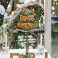 West Coast Wonderful | A Local Wedding