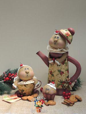 Peças Natal Promoção