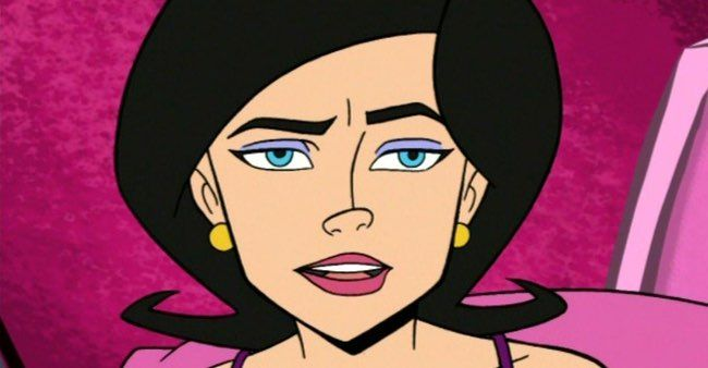 17 Famous Female Cartoon Characters Voiced by Men